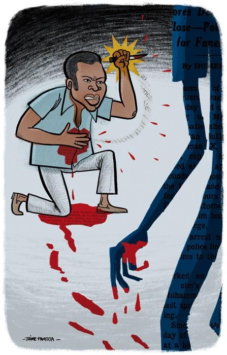 http://dodoestudio.com/files/gimgs/th-49_king_curtis_jaimepantoja_dodoestudio.jpg
