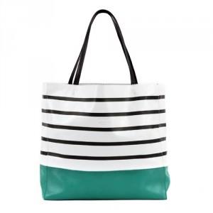 http://dodoestudio.com/files/gimgs/th-13_shopping-marinero-piel-blanco-negro-verde-paraiso-01_12_2.jpg